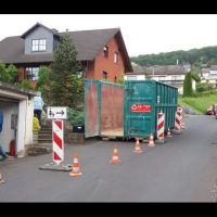 AB-TOP_Haushaltsaufloesung_mit_Container