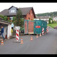 Entruemplung_mit_Container